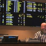 Sports Bettor Turns $5 into Six-Figure Pay Day After Hitting Massive NFL Parlay