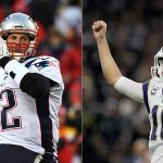 NFL Super Bowl Prop Bets Ire of League Officials