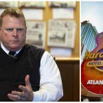 Hard Rock, Ocean Resort Casino Employees Working to Unionize With Unite Here Local 54