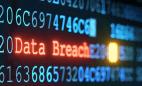 Online gambling data leak