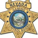 Nevada Governor Steve Sisolak Appoints Second Female Gaming Control Board Chair