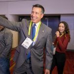 Outgoing Nevada Governor Brian Sandoval Joins MGM Resorts, Will Focus on Japan