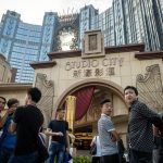 Macau Junket Operations Continue Declining, Only 100 VIP Groups Remain