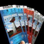 Poker Pro Ali Fazeli Gets 18 Months for Running Million Dollar Super Bowl Ticket Scam