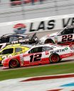 NASCAR gambling sports betting advertising