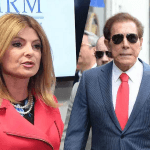 Steve Wynn Defamation Suit Against Celebrity Lawyer Lisa Bloom Moves Ahead, Bloom Vows She Will Win