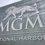 Maryland Casino Revenue Surges Eight Percent in 2018, MGM National Harbor Pays for Jackpot Error