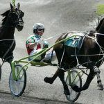 Empire Resorts to Close Monticello Raceway Casino: Racing Stays but Days May Be Numbered