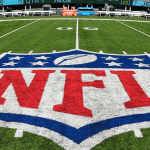 Casino Industry Contributes to Record $1.39 Billion NFL Sponsorship Haul
