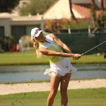 LPGA Investing Shot Tracking Technology in a Bid to Grow Sports Betting Stake