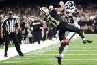 NFL Super Bowl odds Goodell