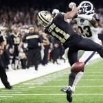 Unapologetic: NFL Admits Referee Errors in NFC Championship, Blames Humans