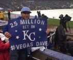 Vegas Dave Las Vegas court sports betting