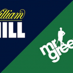 Shares Slide as William Hill Confirms Profit Warning