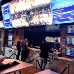 William Hill Expands Nevada Footprint, OK'd by Regulators on Five New Sports Books