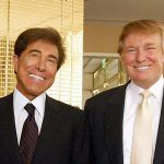 Documents Show White House May Have Changed Labor Laws to Please Then-RNC Finance Chair Steve Wynn