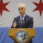 Powerful Chicago Alderman Pat O'Connor Says Time for City to Legalize Video Gaming Terminals