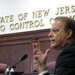 New Jersey Gaming Regulators Appoint Trustee to Oversee Ocean Resort Ownership Change