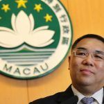 IMF Analysts: Macau Gaming Regulators Should Force Casinos to Reduce VIP Reliance During Renewal Period