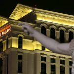 Caesars Entertainment Surprises Investors With Q4 Profit, CEO Mark Frissora Tenure Extended