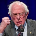 Bernie Sanders Announces 2020 Candidacy, Joins Crowded Democratic Field