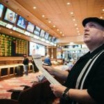 Showtime Announces Four-Part Sports Betting Docuseries 'Action'