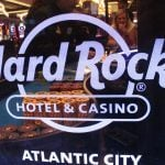 Atlantic City casinos employment jobs