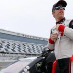 NASCAR Season Begins With Brad Keselowski Favored to Win First Daytona 500 Title