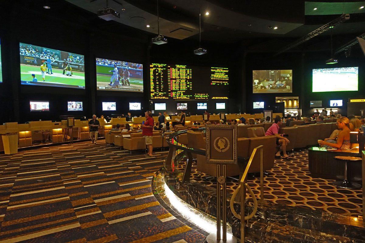 Caesars sportsbook betting lines live betting tips mkt