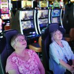 American Gaming Association: 90 Percent of Casino Gamblers Play Responsibly