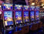 New Jersey - Casino Slot Games