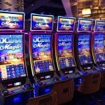 New Jersey Online Gamblers Detect Slot Flaw, Win Nearly $1M But Casinos Slow to Pay