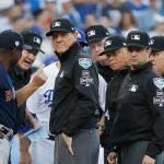 MLB Teams With Sportradar to Distribute Real-Time Statistics to Sports Betting Operators