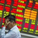 China Lowers Economic Growth Target, Macau Casinos Prepare for Slowdown