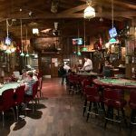Deadwood Sports Betting Still Alive, Senate Committee Passes Ballot Resolution