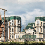 SJM to Complete Karl Lagerfeld Hotel at Grand Lisboa Palace in Honor of Iconic Designer