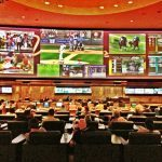 Nevada Gaming Control Board Denies MLB Request to Ban Spring Training Sports Bets