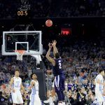 NCAA buzzer beaters review
