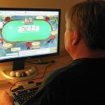 Pennsylvania Regulators Say Online Gambling Likely to Start in Early Summer
