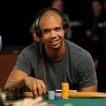 Borgata Wins Right to Hunt Phil Ivey's Assets in Nevada in Bid to Recoup $10.1 Million from Edge-Sorting Case