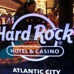 New Jersey Gaming Revenue Soars 25 Percent in January, But Atlantic City Casinos Struggle