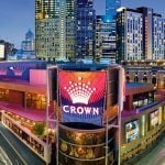 Restaurant in Australian Casino Fined for Underpaying Employees