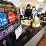 Mega Millions $1.5B Winning Lottery Ticket Remains Unclaimed, Clock Ticking