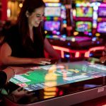 Study Claims 70 Percent of Casinos Mulling Skill-Based Games