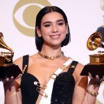 Grammy Awards betting online odds