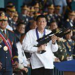 Philippines Casinos Win $3.6B in 2018, President Rodrigo Duterte Considers Renaming Country