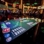 Nevada Chief Gaming Regulator Sandra Morgan Still Optimistic on Skill-Based Gaming, Says Agency Will Review 2019 Wire Act Opinion