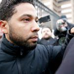 Jussie Smollett odds attack hate crime