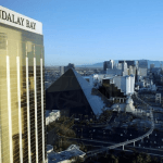 Leaked Memo Reveals New MGM Resorts Security Policy to Restrict Movement Around Hotel Properties