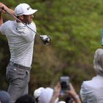 Dustin Johnson Swings His Way to Masters Favorite With Dominating WGC Win